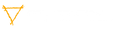 Fusion Martial Arts Academy